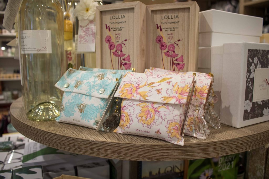 Coin Purse Products